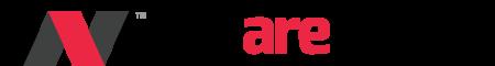 logo-no-motto