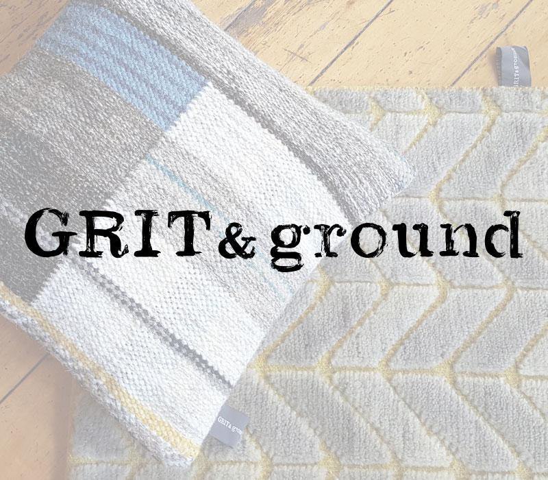 GRIT-ground