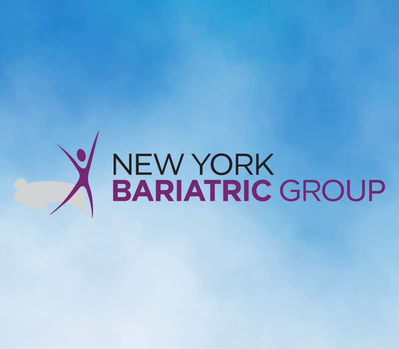 bariatric-group