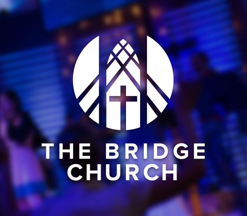 bridge-church