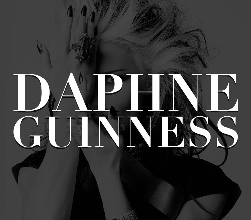 daphne-guinness