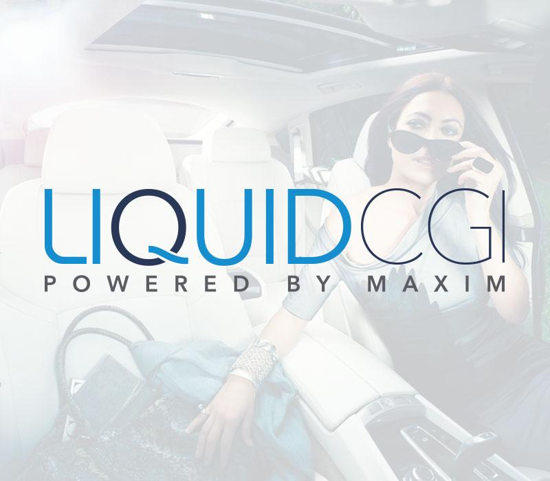 liquid-cgi
