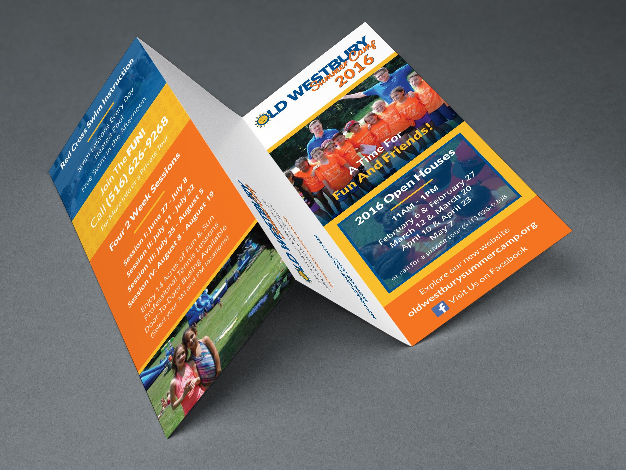 old-westbury-summercamp-brochure