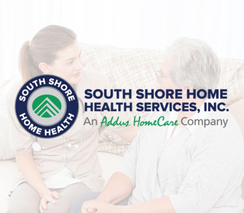 southshore-home-health-icon