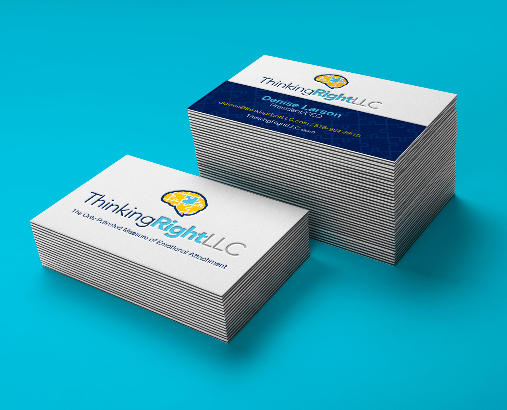 thinking-right-business-cards