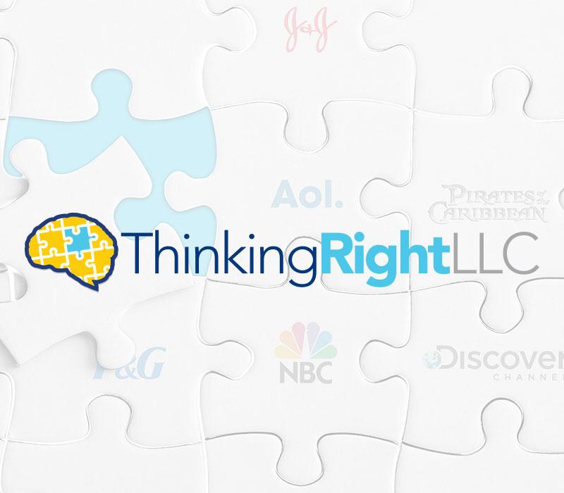 thinking-right
