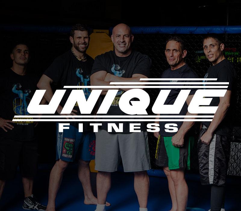 unique-fitness