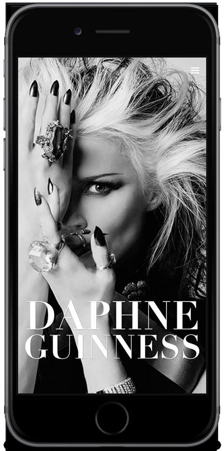 Daphne-Guinness-mobile