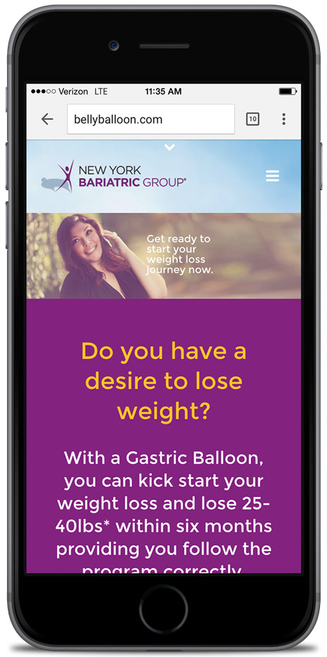 bariatric-group-mobile