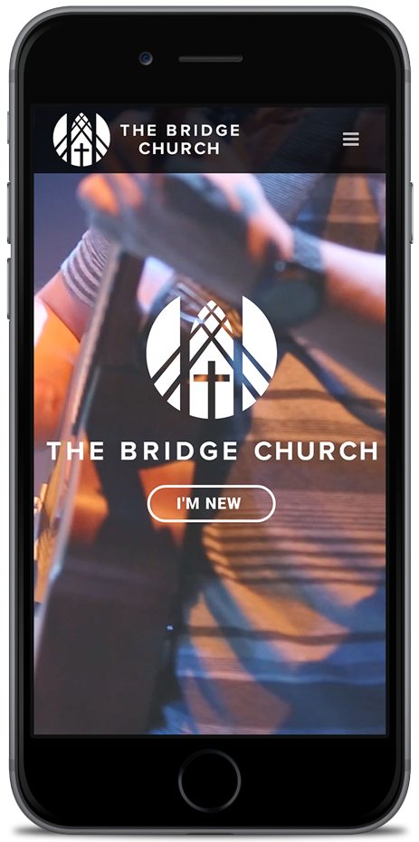 bridge-mobile