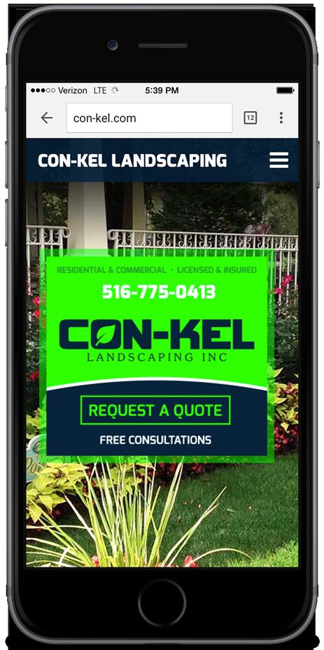 con-kel-mobile