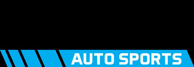 logo-PNA