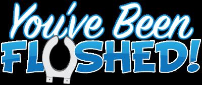 logo-YBF