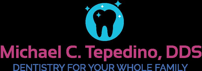logo-tepdds