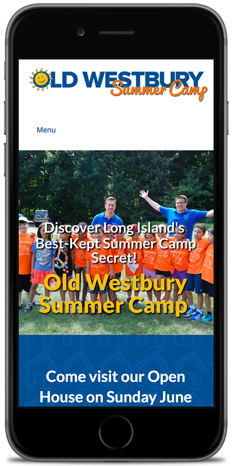 old-westbury-summercamp-mobile