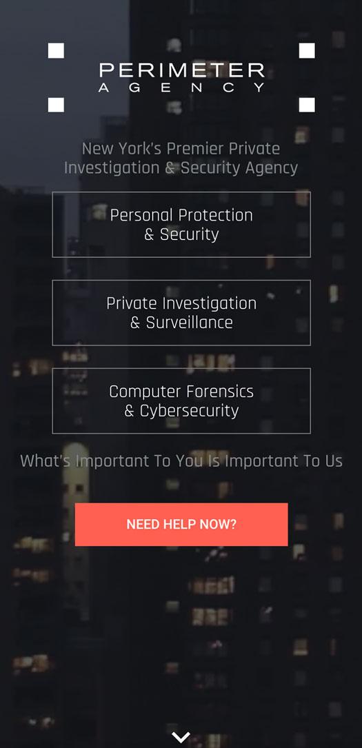 perimeter-mobile-2