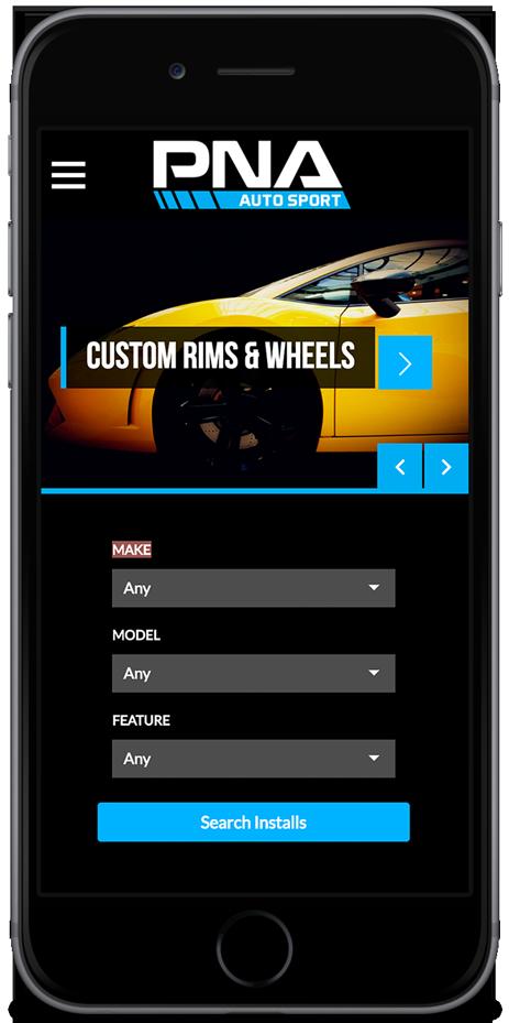 pna-autosports-mobile
