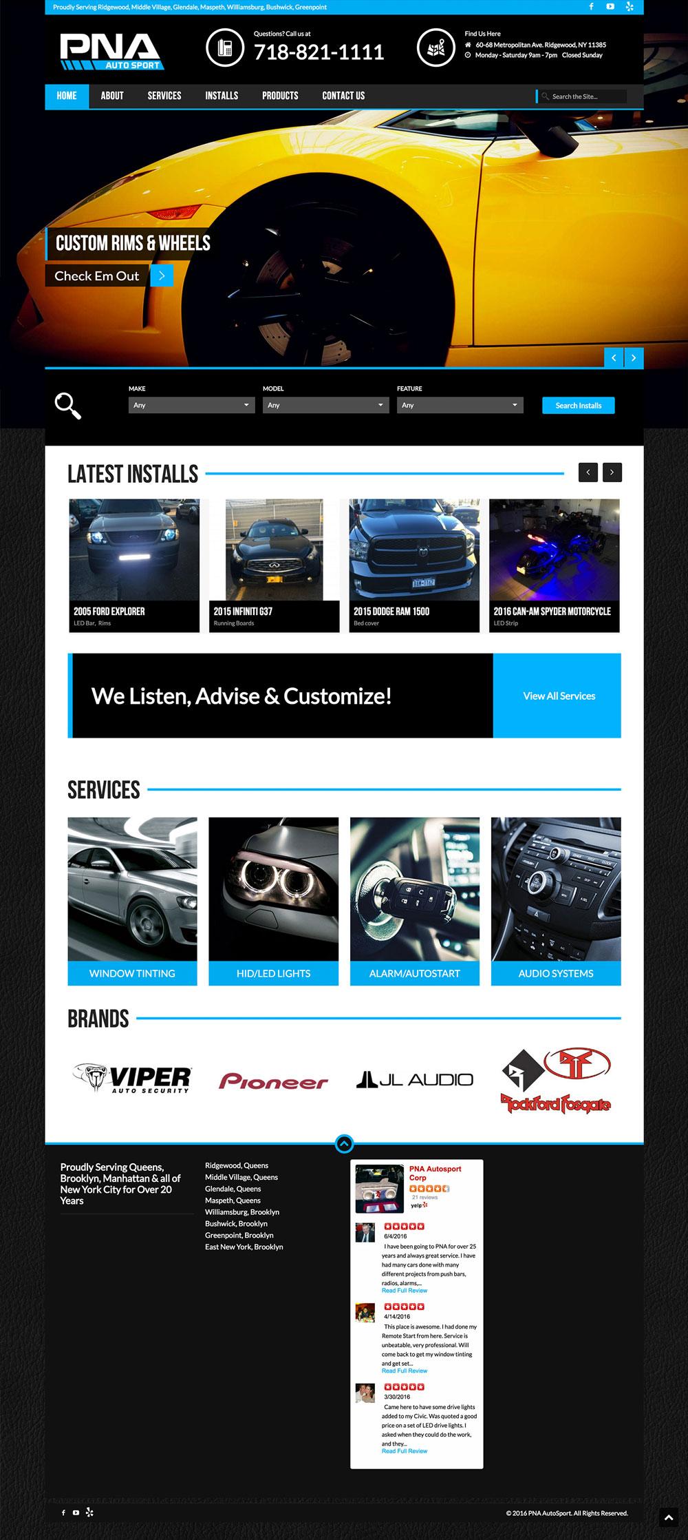 pna-autosports1