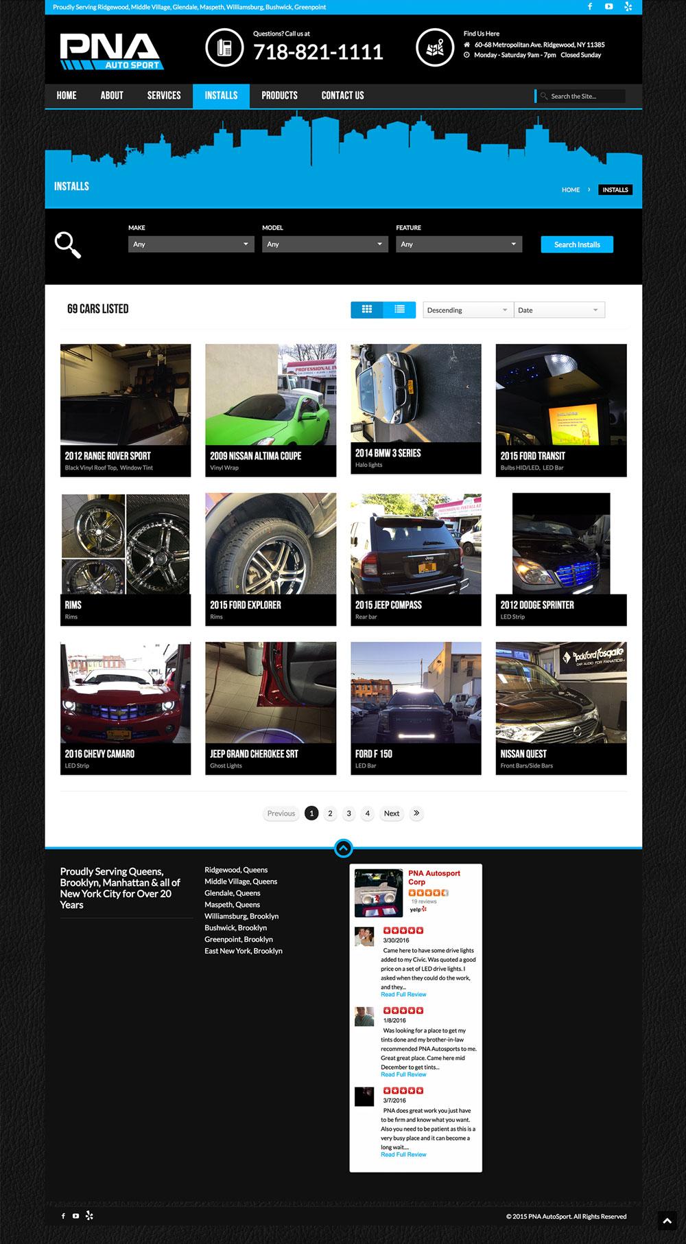 pna-autosports2