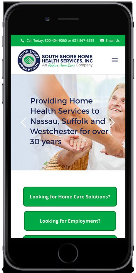 south-shore-home-health-mobile