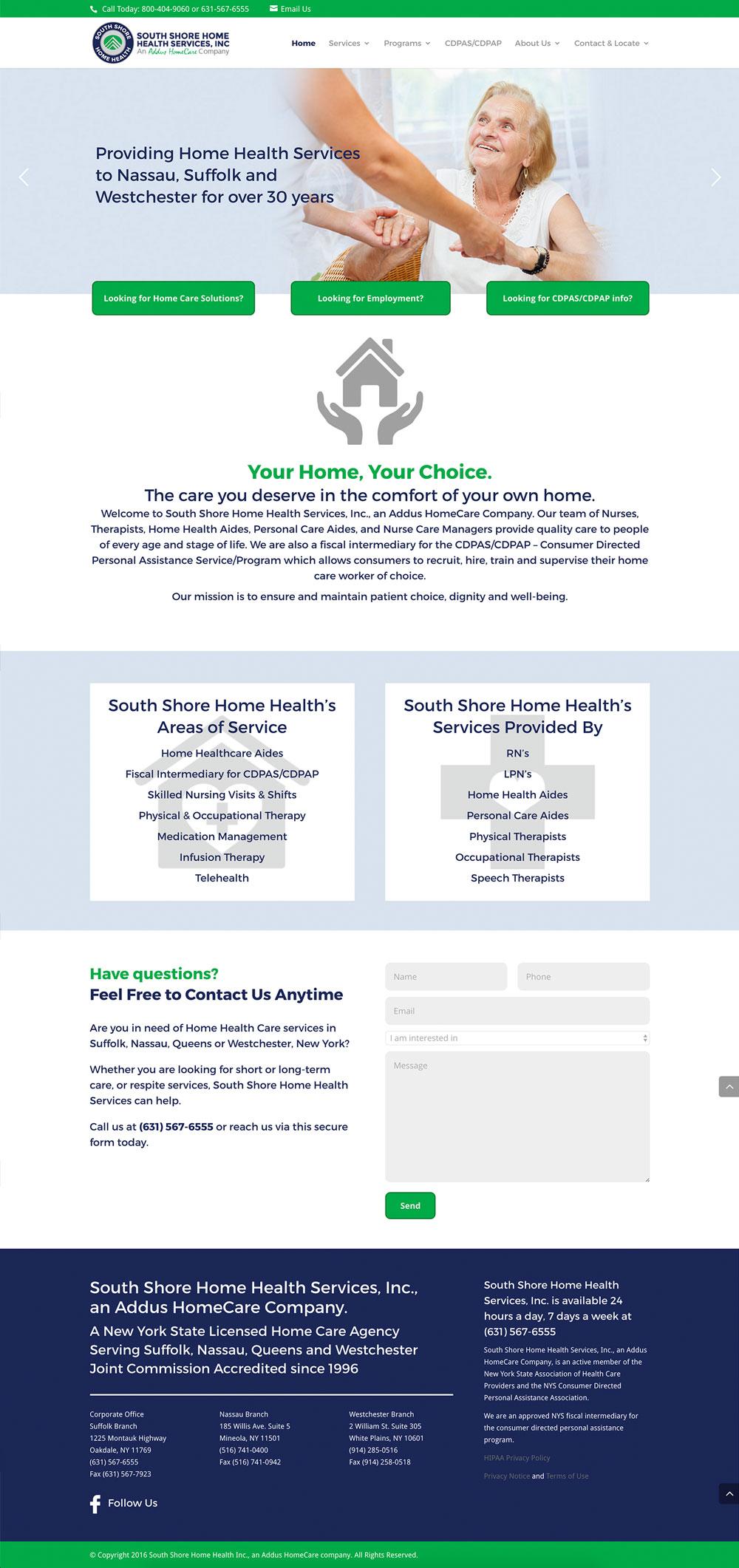 south-shore-home-health1