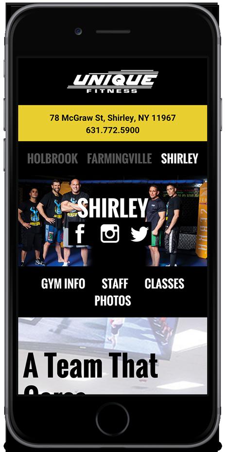 unique-fitness-mobile1