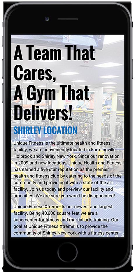 unique-fitness-mobile2